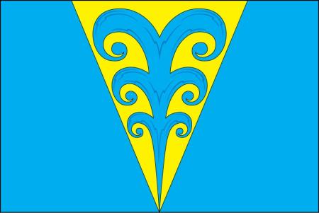 герб темрюка
